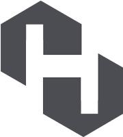Logo318
