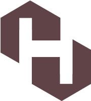logo655