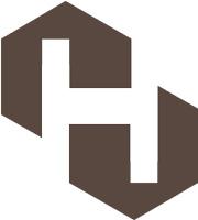 logo663