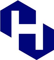 Hencoli 1355