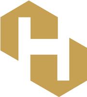 Logo920uni