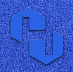 Hencoli 1351C