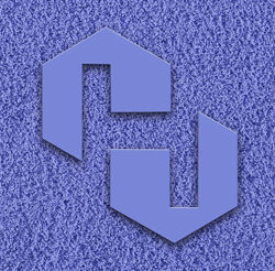 Hencoli 1313C